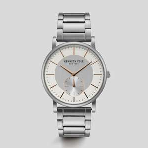 Amazon: Reloj Kenneth Cole New York