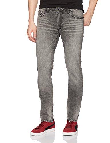 Amazon: Pantalones Calvin Klein 31x32