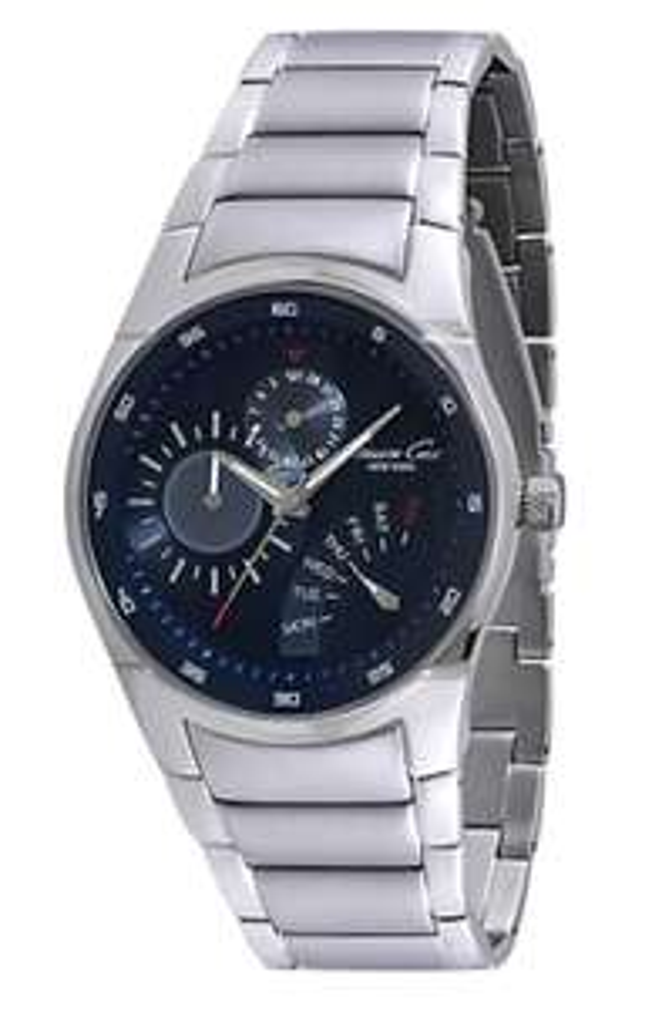 Amazon: Reloj Kenneth Cole New York