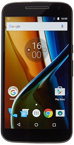 Amazon MX: Motorola Moto G4 4ta Generación XT1621