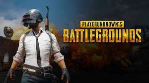 CDKeys: PlayerUnknown's Battlegrounds para Xbox One con cupón
