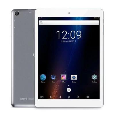 GearBest: iPlay 8 Tablet PC  -  1GB + 16GB  GRAY