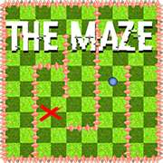 Microsoft Store: The Maze - Xbox Edition