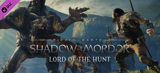 Shadow of Mordor + DLC para PC por 29.99 dólares