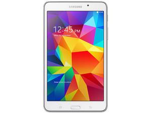 PCEL - Tablet Samsung Galaxy Tab 4 $2,699