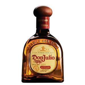 Bodegas Alianza: Don Julio Reposado 750 ml.