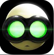 App Store: Stealth Inc