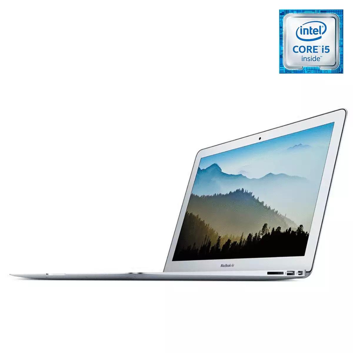 Office Depot: Macbook Air 128GB a $15,999