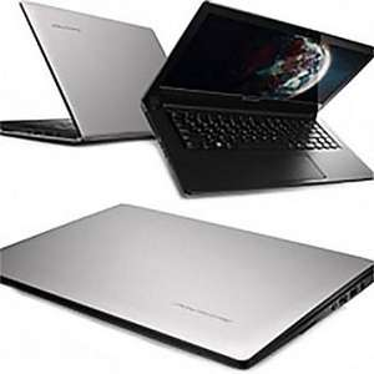 Linio: laptop HP 840 G1 ELITEBOOK CORE I5-4300U  4gb Ram $3,078
