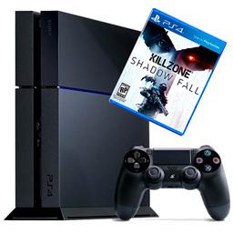 Sony Store: Todas las consolas de Playstation con 10% de descuento