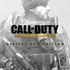 Playstation Store - Call of Duty | Oferta de Juegos