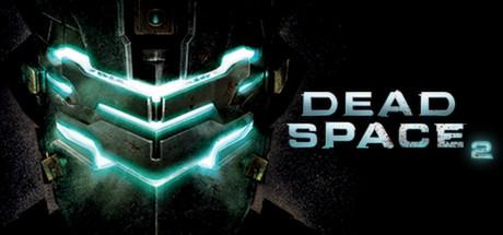 Steam: Dead Space 2 Juegazo en $49.99 75% de descuento