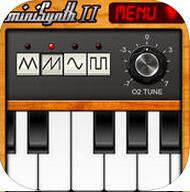 App Store: Minisynth 2 de $26 a GRATIS