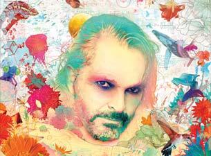 2x1 en Ticketmaster: Miguel Bosé, Emmanuel & Mijares, OV7 & Kabah, Sonoras, Arjona y más