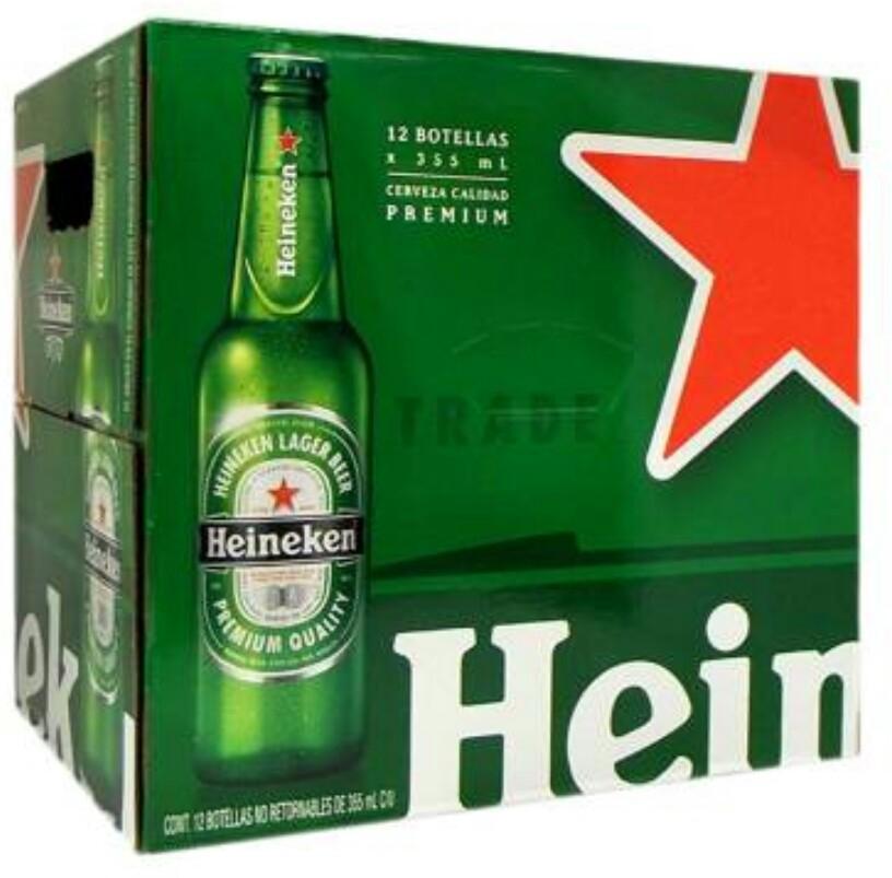 Superama Grand Polanco Heineken 12 pack $99.03 y muchas ofertas mas