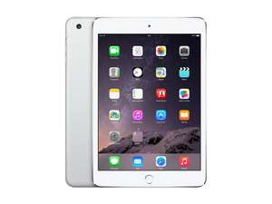 Liverpool: iPad Mini 3 16Gb a $4,351