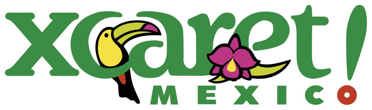 Xcaret: Visita 2 Parques y obtén 20% de Descuento + $5USD + 3 MSI con PayPal