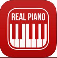 App Store: Real Piano y Node Beat de $39 a GRATIS