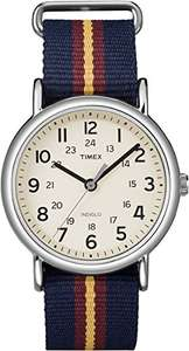 Walmar online: Relojes Timex