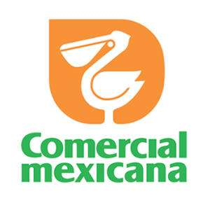 Comercial Mexicana Chilpancingo: pañales huggies little swimmers