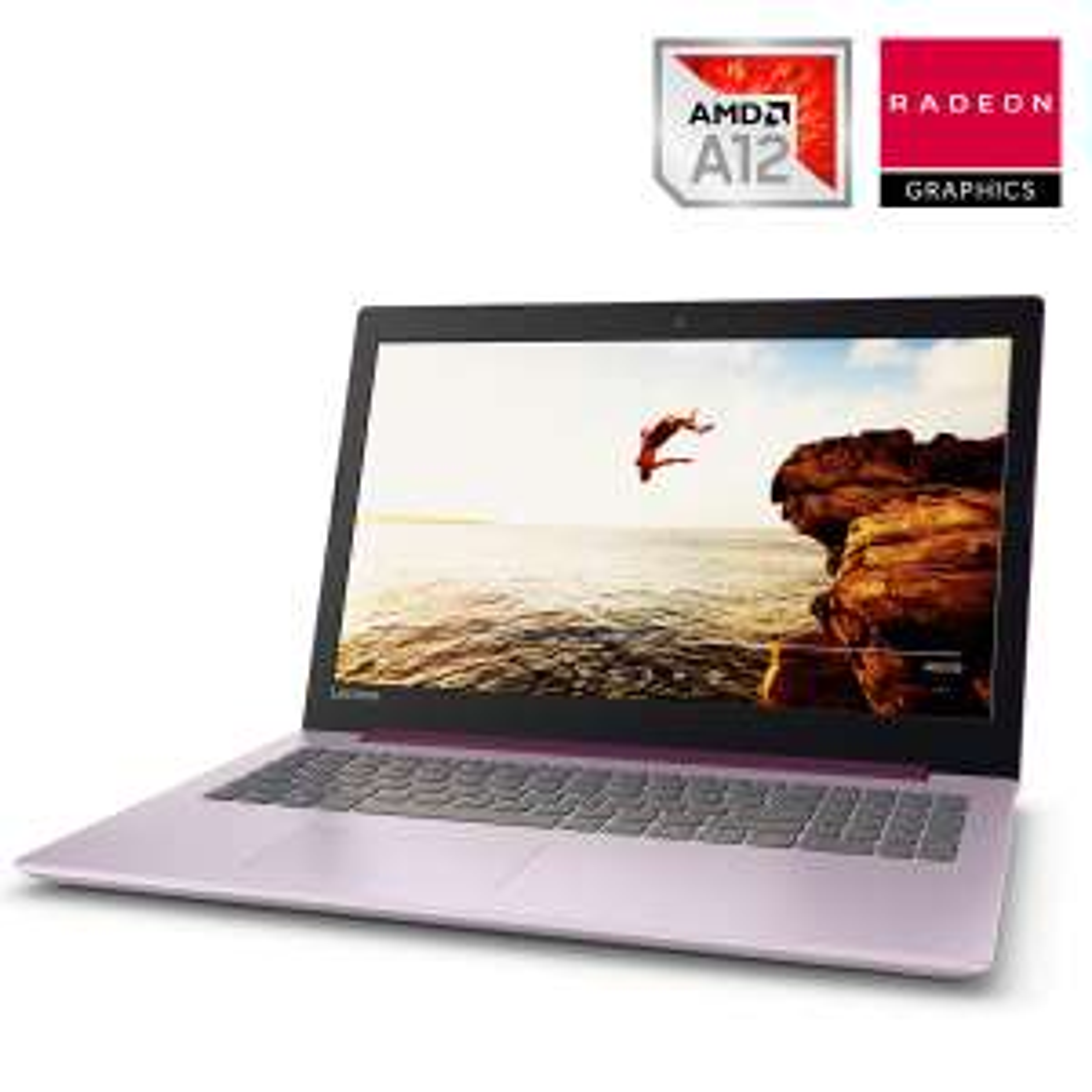Office Depot: Laptop Lenovo