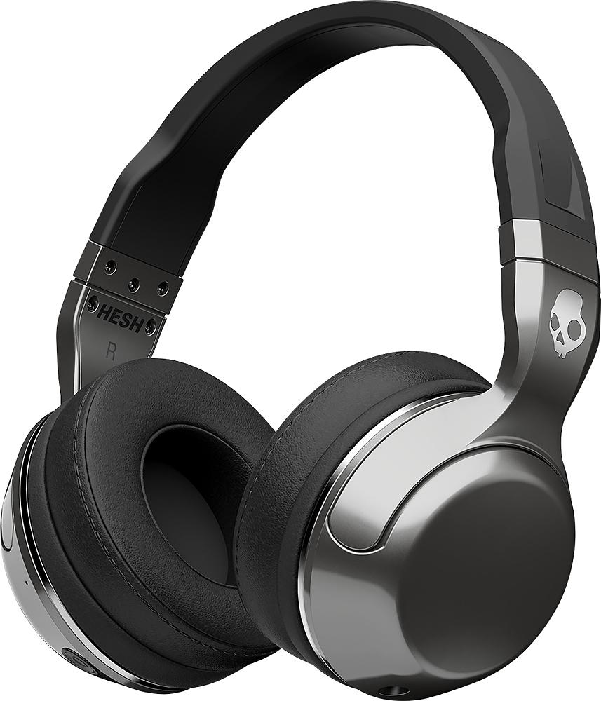 Best Buy: Audifonos Skullcandy Bluetooth desde $289 y más...