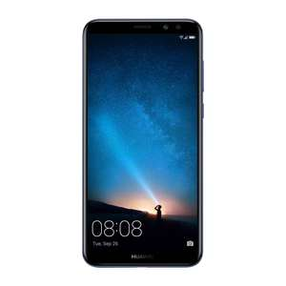 Sam's Club: Huawei Mate 10 Lite 64 GB TELCEL