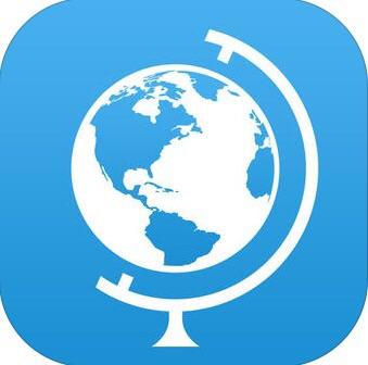 App Store: YoEscuela - Organizador académico de $49 a gratis