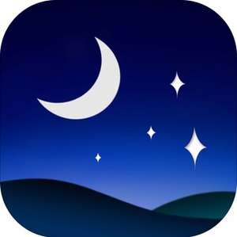 App Store: Star Rober HD y otras utilerías