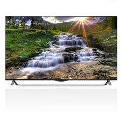 Pantalla LG 55ub8500 Uhd-4k 3D Smart TV Ultra HD-4K Sanborns Costco