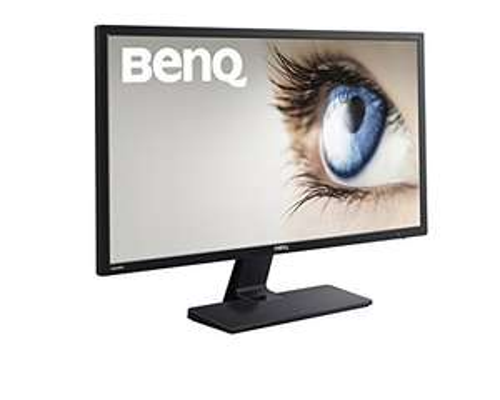 Amazon: Excelente Monitor BenQ GC2870H 28'' Low Blue Light y Tecnología Flicker-Free buen precio
