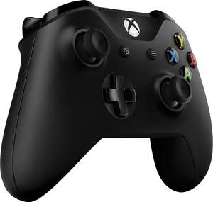 Digitalife: Control Xbox One + Cable