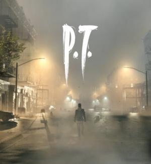 PlayStation Store: Última oportunidad para descargar P.T. gratis