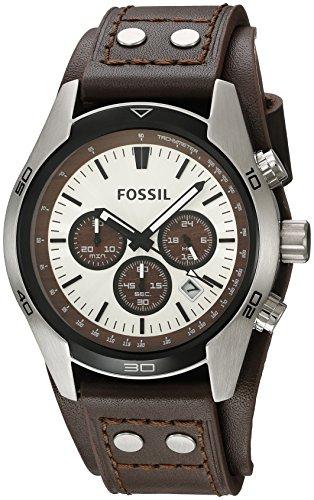 Amazon: Reloj Fossil CH2565