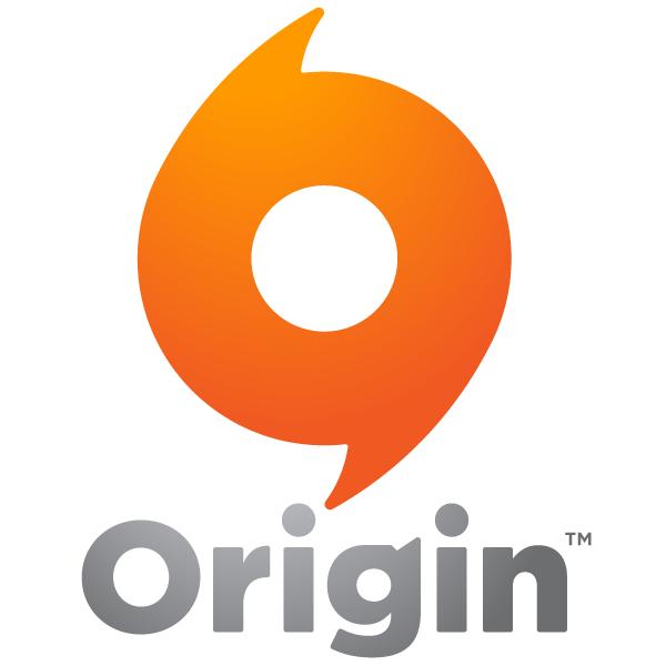 Origin: Spring Sale, Ofertas en juegos de Origin