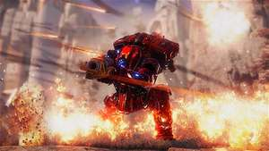 Microsoft Store: Titanfall™ 2 Ultimate Edition