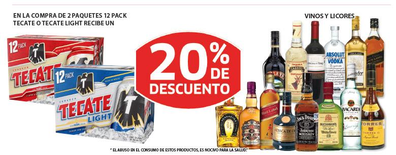 Soriana: ofertas de fin de semana y 18 MSI + 2 meses de bonificación con Banamex