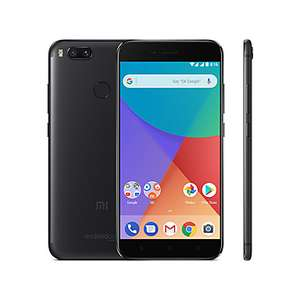Lightinthebox: Xiaomi Mi A1 4GB/32GB