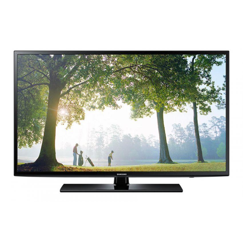 """Linio: TV LED Samsung 55"""" Smart a $9,899 (Linio Plus $8,241 con Banamex $7,325)"""