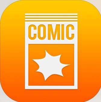 App Store: HayComics  y otras apps GRATIS