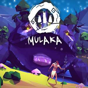 Mulaka Nintendo Switch, PC/Steam, Xbox One