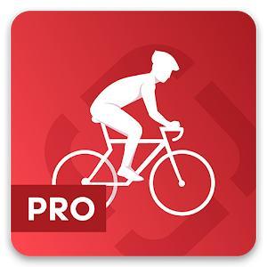 Google Play: Runtastic Road Bike PRO GRATIS