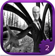 App Store: Slender Man Chapter 2 de $39 a GRATIS y más
