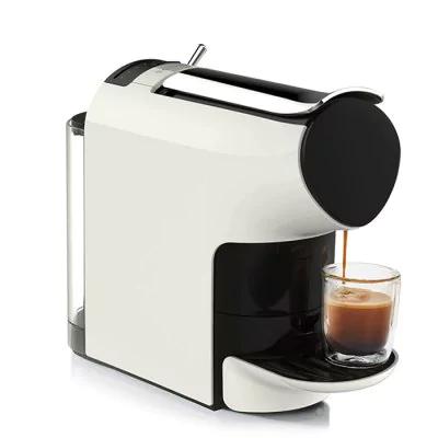 Gearbest: Cafetera Espreso Scishare a $2,139 con cupón