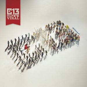 Google Play: Canción gratis de Calle 13, Ojos Color Sol