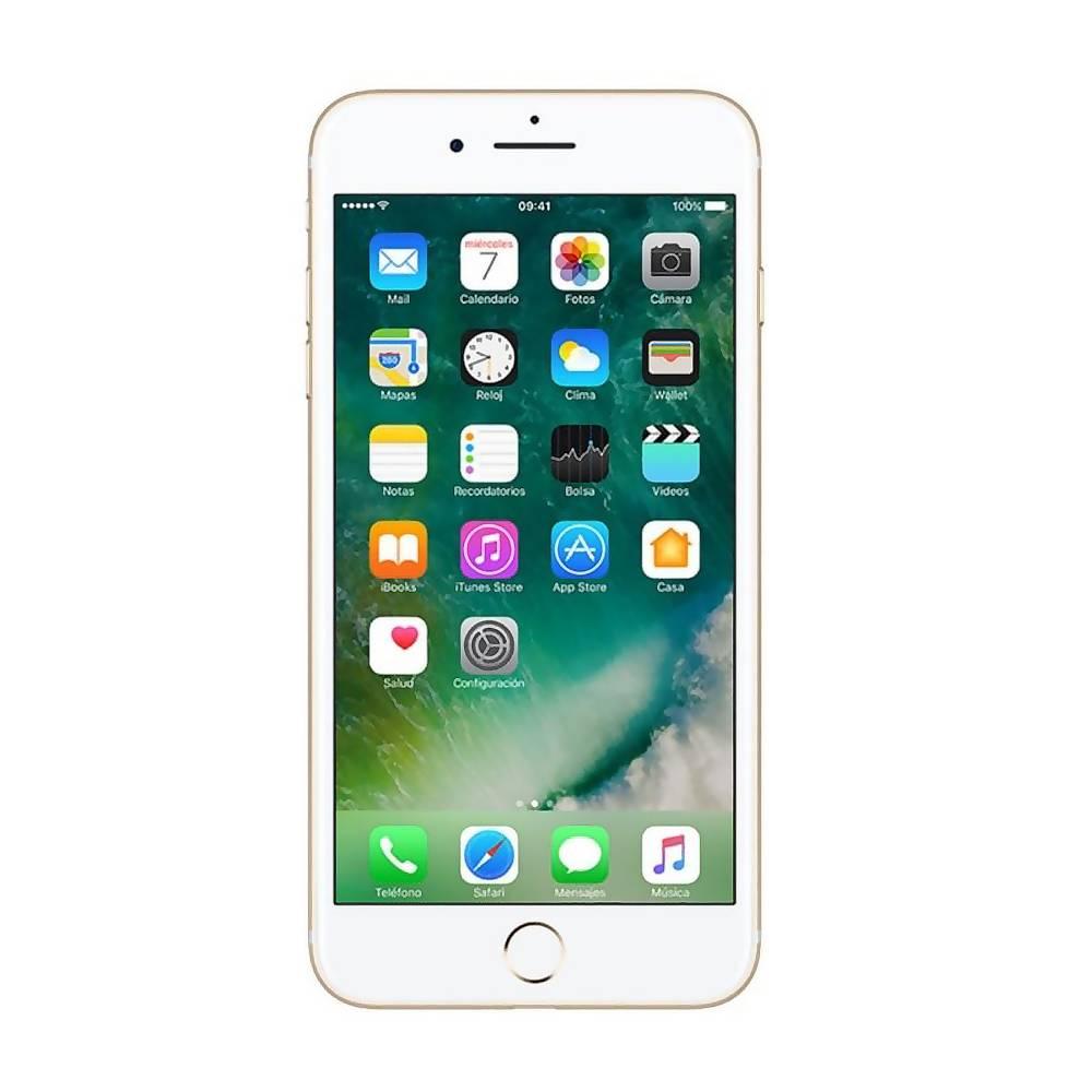 Sam's Club:  Iphone 7 y 8!! volvieron a bajar!!! Ya estan  disponibles