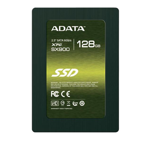 Sumitel: ADATA SSD Estado Sólido XPG SX900 | 128GB