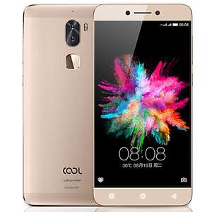 Lightinthebox: LeTV LeEco Coolpad Cool1 4GB/32GB