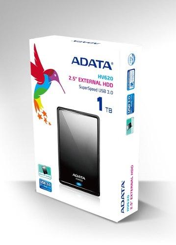 Tienda Oficial Adata en Mercado Libre: Disco duro adata 1TB con Bancomer