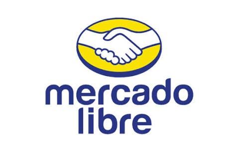 Mercado Libre: descuento 200 pagando con tarjeta de credito bancomer del 9 al 15 de abril, compra mínima $1,000